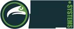 logo3ss